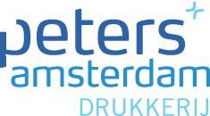 www.drukkerijpeters.nl